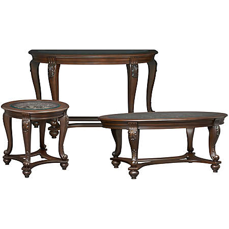 Living Room Tables Shop Norcastle Collection Main