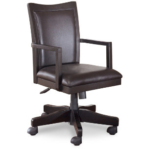 Carlyle Desk Chair