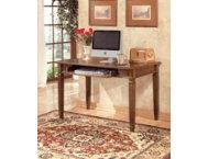 shop Leg-Desk