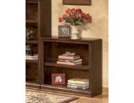 shop Small-Bookcase
