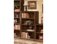 Medium-Bookcase