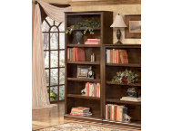 shop Large-Bookcase