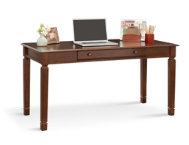 shop 60--Desk
