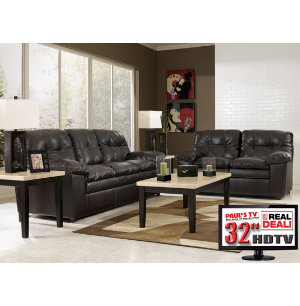 Art Van Furniture Living Room Sets 2015 Best Auto Reviews