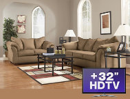 shop 7-Piece-Package---Mocha-with-TV