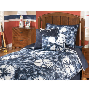 Laguna Tide Twin Comforter Set