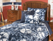 shop Laguna-Tide-Twin-Comforter-Set