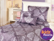 Audrey-Twin-Comforter-Set