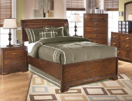 Full-Sleigh-Bed