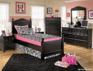 Jaidyn Dres,Mir,Nstnd,Full Bed