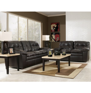 2 piece living room set on Piece Living Room Set   Fabric Furniture Sets   Living Rooms   Art