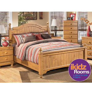 Girl Furniture Bedroom Set Bedroom Furniture High Resolution