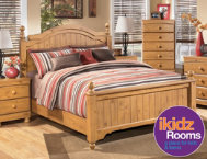 shop Full-Queen-Bed