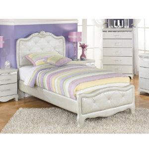 Twin Bed Art Van Furniture
