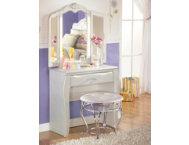 3pc Vanity Set