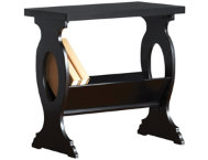 Athena Chairside Table