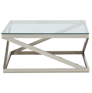 Coylin Square Cocktail Table | Living Room Tables | Living Rooms ...