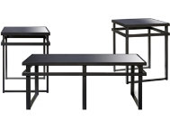 shop 3-Pack-Occasional-Tables