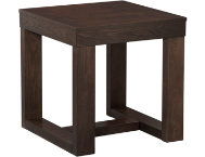 shop Square-End-Table