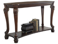 shop Norcastle-II-Sofa-Table