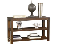 shop Grinlyn-Sofa-Table