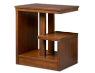 Callum-Chairside-Table