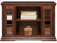 shop Oak-Canyon-41--TV-Console