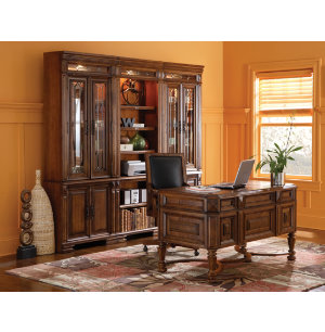 Barolo Home Office Collection