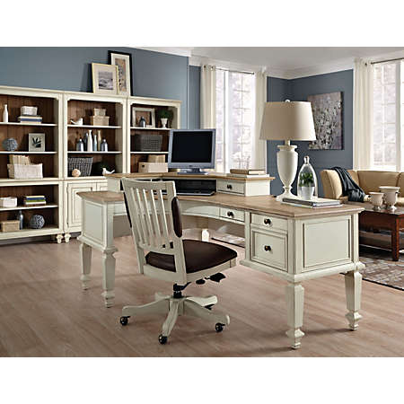 Shop Cottonwood Office Collection Main