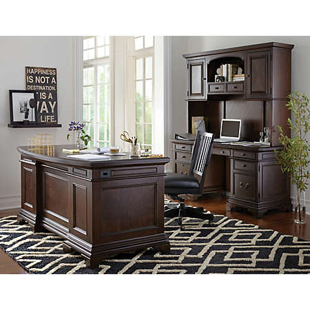 Captivating Shop Essex Home Office Collection Main