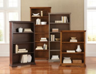 Oak-Canyon-Bookcase-Collection