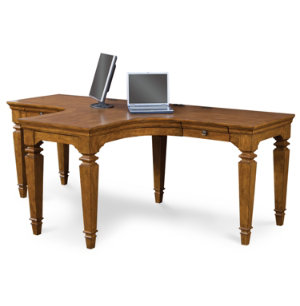 22 Luxury Dual Desk Home Office Furniture Yvotube Com