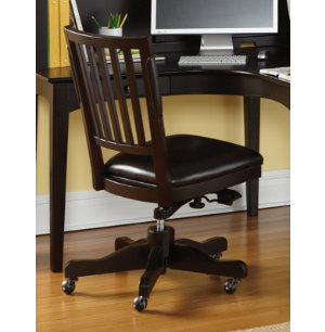 e2 Desk Chair