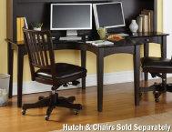e2 Dual T Desk