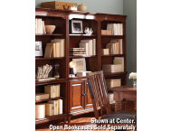 shop e2-Door-Bookcase