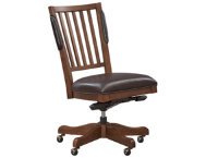 shop Hawthorne-Desk-Chair