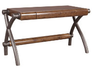 Rockland 55  Writing Desk