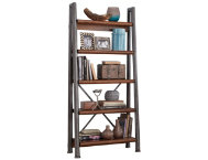 shop Rockland-78--Bookcase