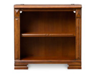 Bookcase-Open-Base