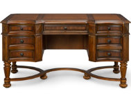 60  Executive Writing Desk