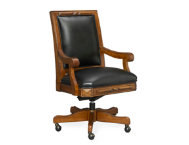 Barolo Executive Desk Chair