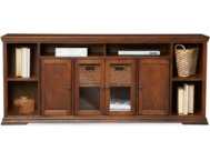 shop Oak-Canyon-84--Console