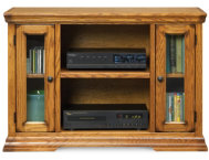 Oak-Canyon-41--TV-Console