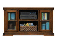 Oak-Canyon-51--TV-Console