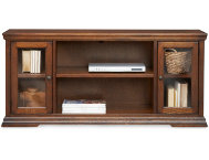 Oak-Canyon-61--TV-Console