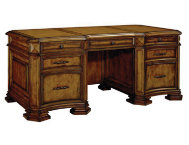 Barolo-72--Executive-Desk