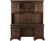 shop Essex-Credenza-and-Hutch