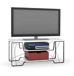 Uptown TV Console