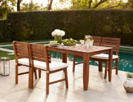 Miami-3pc-Dining-Set