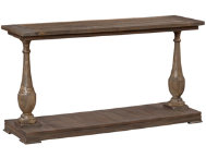 shop Hitchcock-Sofa-Table